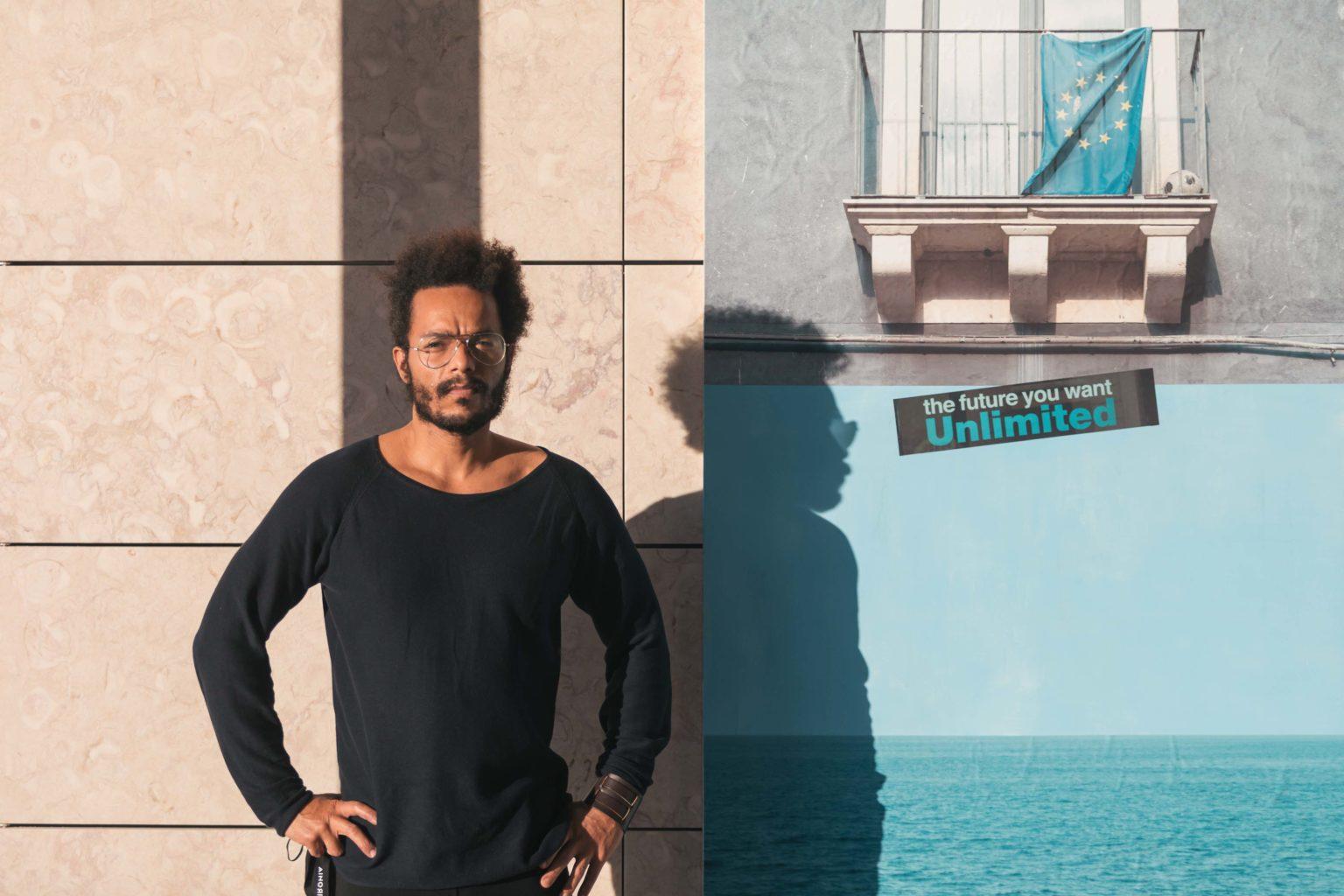 Exposição Suekí