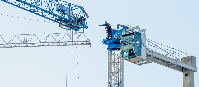Conheça os fatores determinantes para investir no setor imobiliário em Portugal.