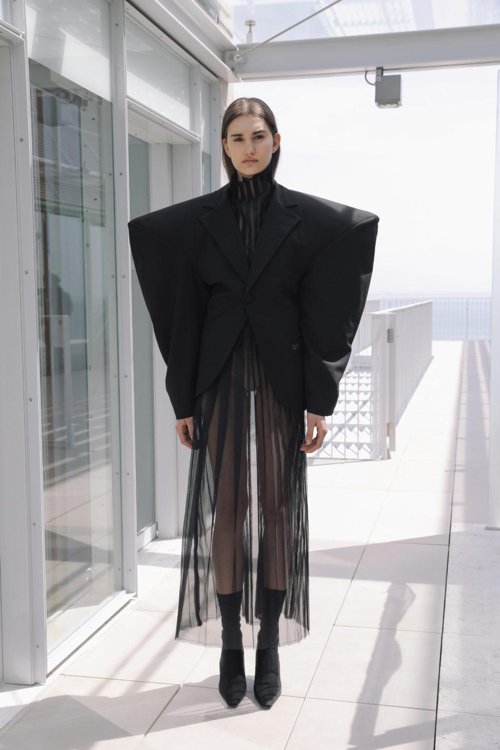 Lisboa Fashion Week 2021